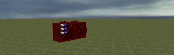3-speed_transmission.zip