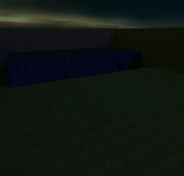 gm_elgrande BETA For Garry's Mod Image 1