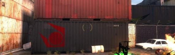 container_reskins_2.zip