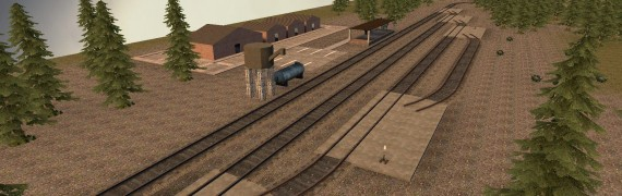 tr_trainworld.zip