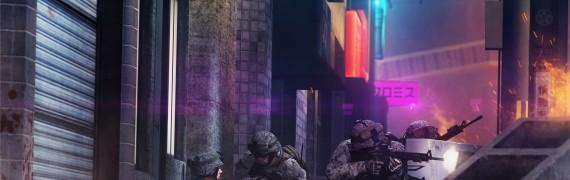 bf3_sp_marines_addon_part2.zip
