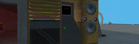 cd_player_by_yokko.zip