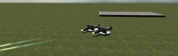 defensive_railgun.zip