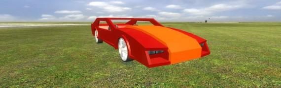 sports_car_01.zip