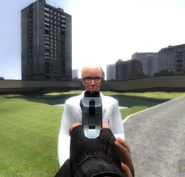 dearsister2.zip For Garry's Mod Image 2