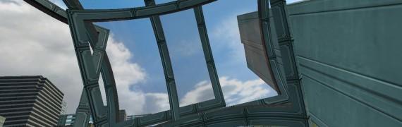 roof_anti-objetives_missile_tu
