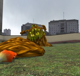 great_mighty_poo_ragdoll.zip For Garry's Mod Image 3