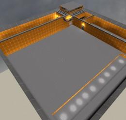 shootingrange_alpha_.1.zip For Garry's Mod Image 1