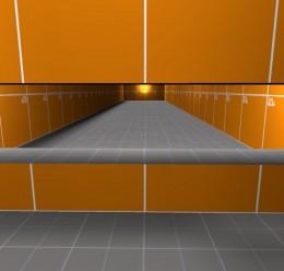 shootingrange_alpha_.1.zip For Garry's Mod Image 3