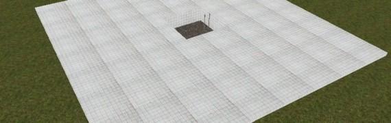 sg_building_v1.zip