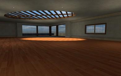 Suite For Garry's Mod Image 2