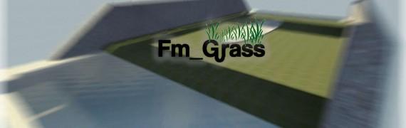 fm_grass.zip