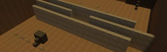 gm_stairway_v4.zip
