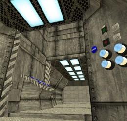Bubblegum Base Adv. Dup.zip For Garry's Mod Image 2