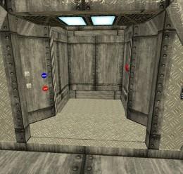 Bubblegum Base Adv. Dup.zip For Garry's Mod Image 3