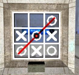 GM_Mobenix_v01 For Garry's Mod Image 3