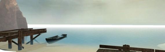 gm_mirco_island.zip