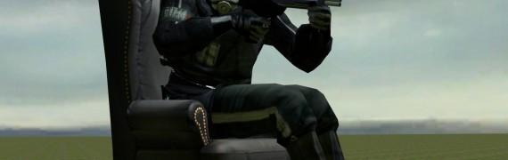 weapon_seats.zip