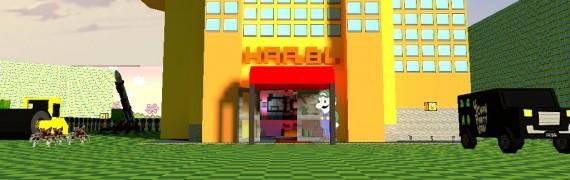 harble_hotel.zip