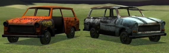 Firebrid & Rapemobile