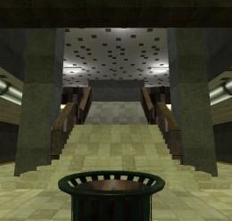 gm_subwaystation3M For Garry's Mod Image 1