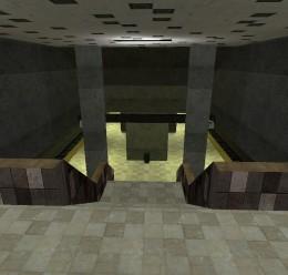 gm_subwaystation3M For Garry's Mod Image 3