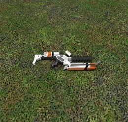 Arc Gun District 9 Fix.zip For Garry's Mod Image 3