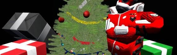 Santa Elite