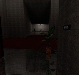 unatcohq.zip For Garry's Mod Image 3