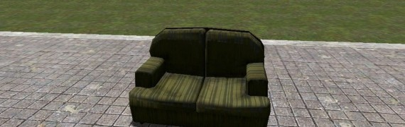 useable_sofa_prop.zip