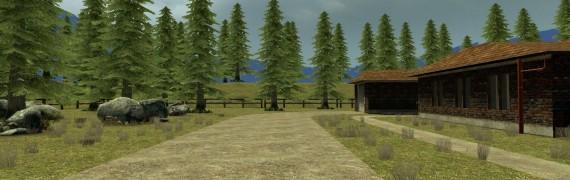 gm_mountain_house.zip