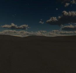 gm_desert For Garry's Mod Image 3