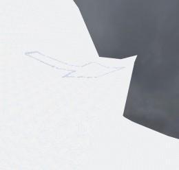 gm_skihill.zip For Garry's Mod Image 1