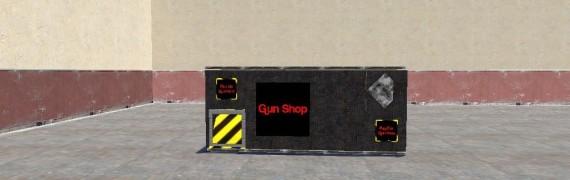 gun_shop_(none_wire).zip