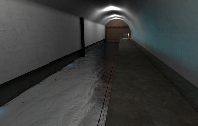 subbase.zip For Garry's Mod Image 1