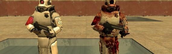 combine_zombi_soldier.zip