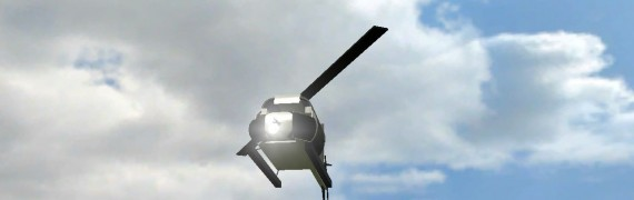 admin_police_helicopter.zip