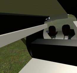 admin_police_helicopter.zip For Garry's Mod Image 3
