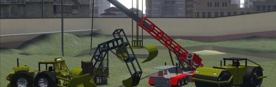 constructon_set.zip