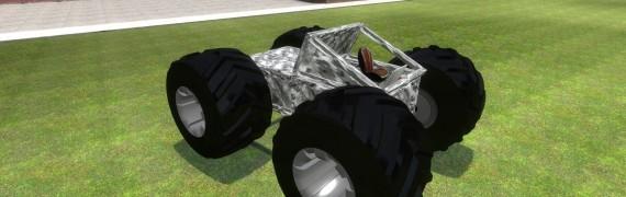 monster_truck_-_by_ecko.zip.zi