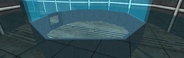 gm_battle_bots_arena_v2.zip For Garry's Mod Image 1