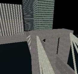gm_terror_v1.zip For Garry's Mod Image 2