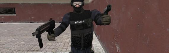 swat_ragdolls.zip