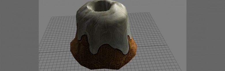 sweetroll.zip For Garry's Mod Image 1