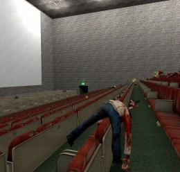 zombie_invasion_theater.zip For Garry's Mod Image 1