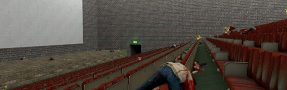 zombie_invasion_theater.zip