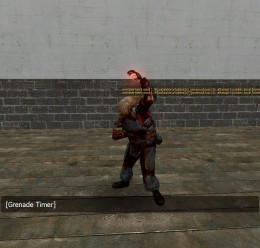 zombie_invasion_theater.zip For Garry's Mod Image 3
