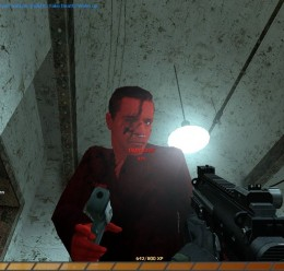 garrymatch.zip For Garry's Mod Image 1