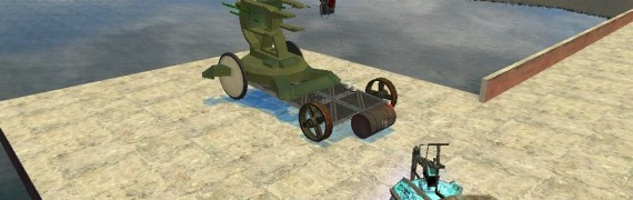 anti_air-tank_weaponry.zip