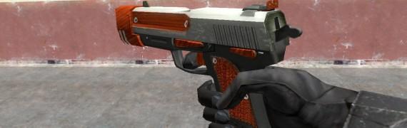 old-timey_pistol.zip